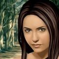 Nina True Make Up