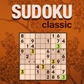 Sudoku Classic
