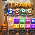 Train 2048