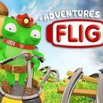 Adventures of Flig