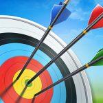Archery King 3D