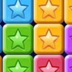 Block Puzzle Star