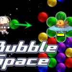 Bubble Space