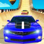 Car Stunt Games – Mega Ramps 3D 2021