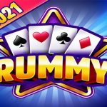 Casino cards – Play Free Online Casino Card Game