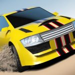 City Racing 3D – Traffic Racing