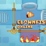 Clownfish Online