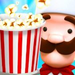 Corn Puzzle – Trending Hyper Casual Game