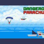 Dangerous Parachute