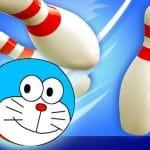 Doraemon Cut