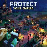 Empire.io – Build and Defend your Kingdoms