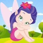 Fairy Princess Jigsaw