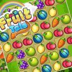 Fruit Tales