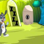 Hare Land Escape