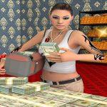 Heist Thief Robbery 3D