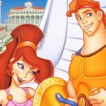 Hercules Jigsaw Puzzle Collection