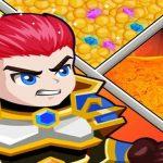 Hero Wars – Hero Rescue
