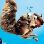 Ice Age Jigsaw Puzzle Collection