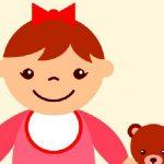 KinderGarten Spot the Differences