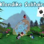 Klondike Solitaire – Magic Stone