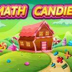 Math Candies