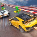 Mega Ramps – Ultimate Races
