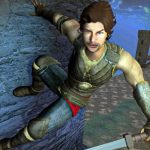 Prince Assassin of Persia