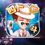 Slots: VIP Deluxe Slot Machines- Free slot Games