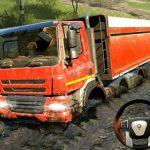 Truck Simulator 2018 : Europe 3D 2021