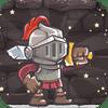 Valiant Knight Save the Princess